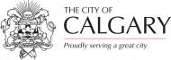 CalgaryCity_colour