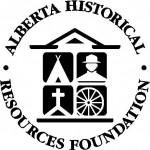 ahrf logo